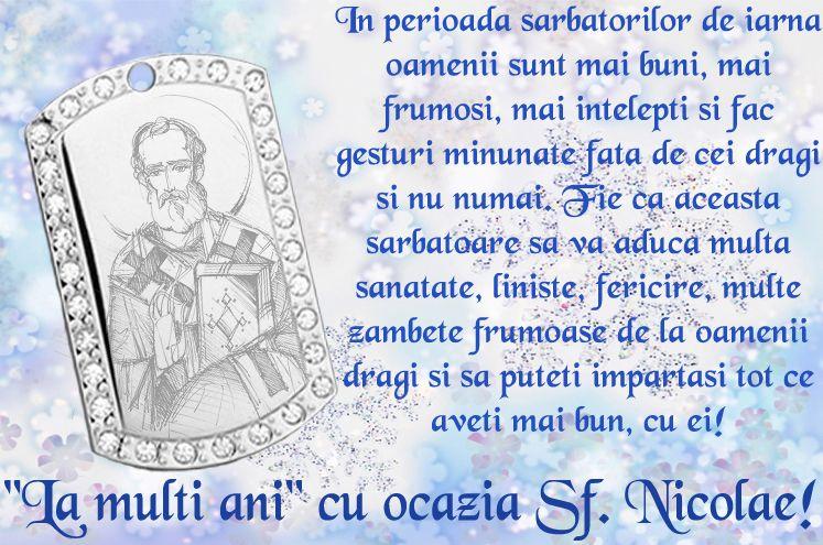 sf-nicolae