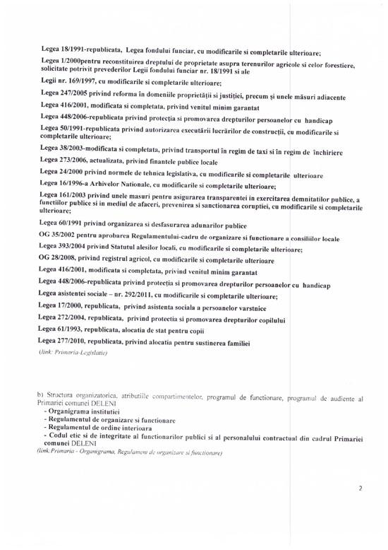 PENTRU SITE (16)-2