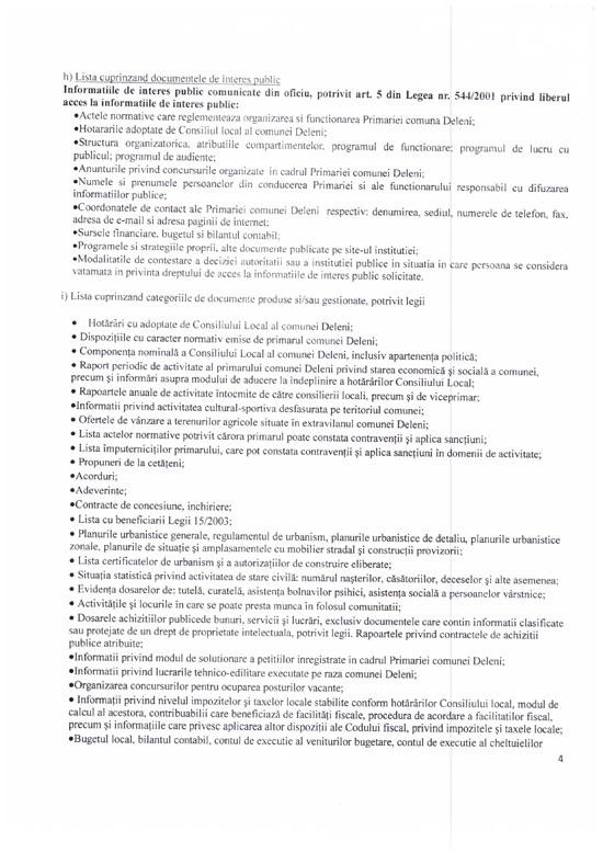 PENTRU SITE (16)-4