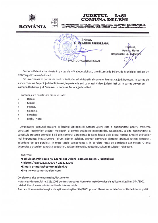 PROFIL ORGANIZATIONAL-1 copy