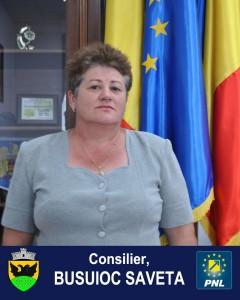 busuioc saveta 53 ani administrator copy-min