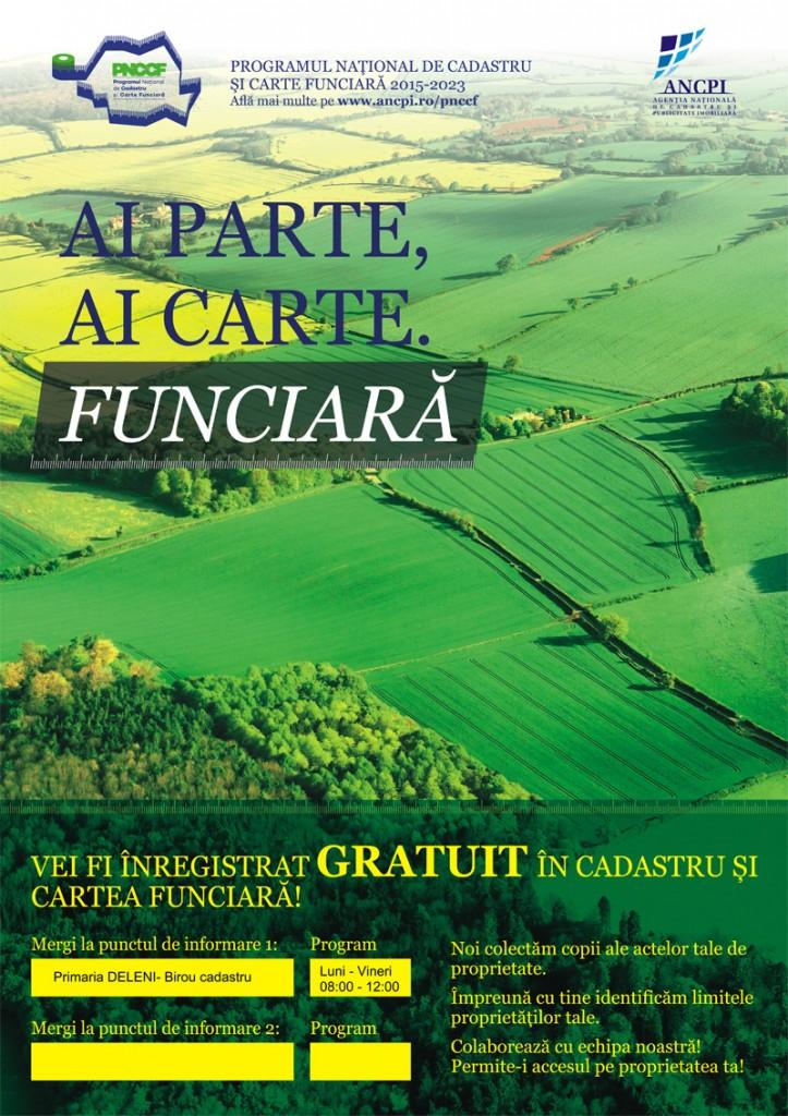 Poster 48x68cm PRINT v12