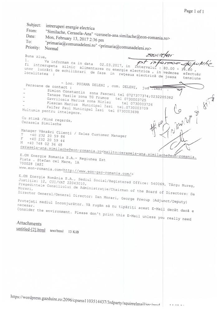 ANUNT PENTRU INFORMAREA POPULATIEI COMUNEI DELENI-2-min