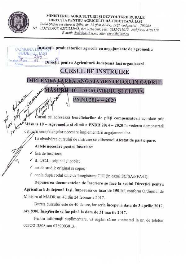 CURSURI DE INSTRUIRE PT copy