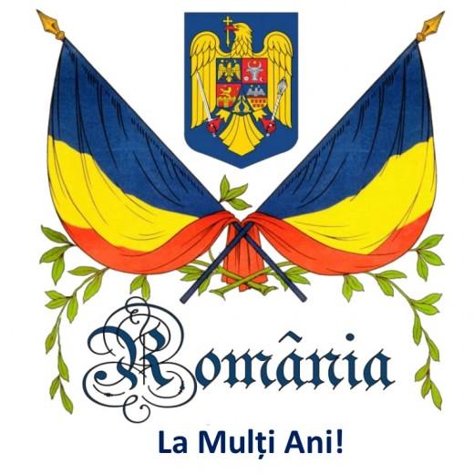 romania-lamultiani-121201054306-phpapp02-thumbnail-4